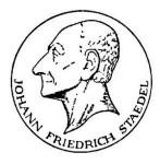 Städelschule Frankfurt