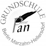 Peter Pan Grundschule