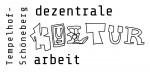 Dezentrale Kulturarbeit Tempelhof-Schöneberg