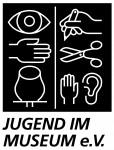 Jugend Im Museum