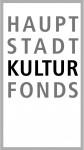 Hauptstadtkulturfonds Berlin