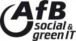 AfB social & green
