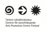 Arts Promotion Centre Finland